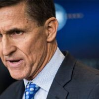Judge Sullivan Directs General Flynn's Fired Lawyers to Reappear in His Case