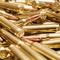 California Appeals Court Reinstates Ammunition Background Check Law