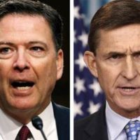 BREAKING: Full Text of Susan Rice's January 20, 2017 Email About Secret Oval Office Meeting Released – Comey and Obama Targeted Flynn!