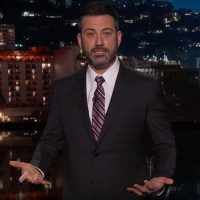 Liberal Late Night Hosts Love To Attack Trump But Are Hypocritically Silent About Biden Accuser Tara Reade
