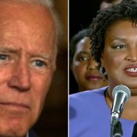 Joe Biden's Campaign Moves Away From Idea of Making a Black Woman His Vice Presidential Candidate