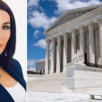 Laura Loomer Plans to Take Landmark Free Speech Case Against Big Tech Giants to Supreme Court
