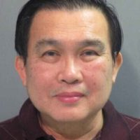 China-Linked Prof, Who Applied for NASA Grants, Busted