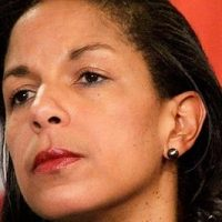 BREAKING: Susan Rice's Team Confirms She Was Directed By White House Counsel to Write January 20, 2017 Email About Secret Oval Office Meeting