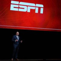 ESPN Ratings Sink To All-Time Low Over 'Woke' Left Wing Politics