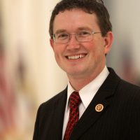 Kentucky's Thomas Massie Defeats Establishment-Backed Primary Challenger