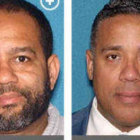 2 Dem Councilmen Charged With Voter Fraud Over Mail-In Ballots