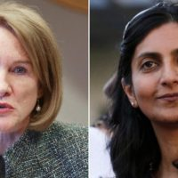 Seattle Mayor Jenny Durkan Turns on Socialist City Councilwoman After Being Targeted by the Left-Wing Mob