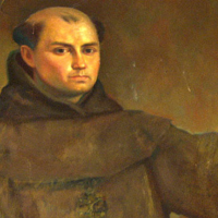 California City to Take Down Statue of Saint Known as 'Apostle of California'