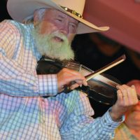 Country Music Legend and Avowed Constitutional Patriot Charlie Daniels Dies at 83