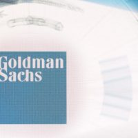 Goldman Sachs Claims Forcing Americans to Wear Masks Would Save U.S. Economy $1 Trillion