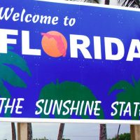 Florida COVID-19 Testing Numbers in Doubt After Orlando Health Admits Widespread Reporting Errors