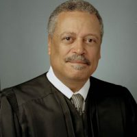 Judge Sullivan Appeals Order to Dismiss Flynn Case