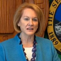 Seattle To Hire 'Social Justice Advocates' As City Employees With Six-Figure Salaries