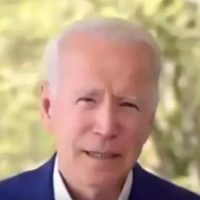 Joe Biden Wishes That American Schools Taught More About The Islamic Faith (VIDEO)
