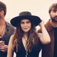 "Country Band that Changed Name from ""Lady Antebellum"" to ""Lady A"" Now Suing Black Artist That Originally Used Title"