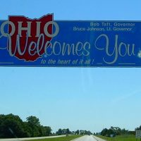 State of Ohio Issues Directive Banning Hydroxychloroquine for Use as a COVID-19 Treatment