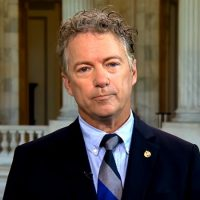 Senator Rand Paul Slams Dr. Fauci, Says America Should Send Kids Back To School (VIDEO)