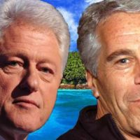 BREAKING: The Real Bad Guys in the Epstein Case Uncovered – DIRECTOR ROBERT MUELLER'S FBI!
