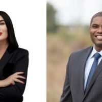 New Poll Shows MAGA Candidates Laura Loomer and Byron Daniels Surging in Florida Congressional Races