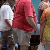 How Progressives Made America Fat