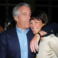 Here We Go Again: Epstein Pimp Ghislaine Maxwell Transferred to Federal Lockup in NYC Ahead of Court Date