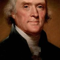 Hofstra U Banishes Thomas Jefferson
