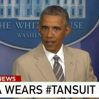 Obama: Add 4 Dem Senators and Abolish the Filibuster or You're Racist