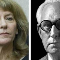 Judge Amy Berman Jackson Asks if Roger Stone's Probation Still Applies After Trump's Commutation