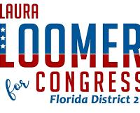 Laura Loomer worries Democrats
