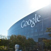 FINALLY: The Google Accountability Movement Meets the Supreme Court