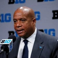 UPDATE: Every Big Ten Athletic Director Wanted to Play Football But Liberal Commissioner Warren Killed the Season… While His Son Plays in the SEC