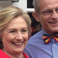 Democrat Megadonor Ed Buck Charged With Sex Trafficking Felonies