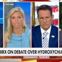 Dr. Birx Says There is No Evidence HCQ Helps with Coronavirus, Pushes For Vaccine – Sits on Bill Gates-Funded Foundation Board (VIDEO)