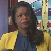 Chicago's State Attorney Kim Foxx Dismissed More Than 25,000 Felony Cases in Her First Three Years – Police Union Asks the Feds to Step In