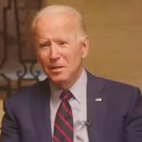 Joe Biden Quotes Former Chinese Communist Dictator Mao Zedong AGAIN (VIDEO)