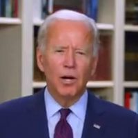 STUNNING: Joe Biden Says African Americans Lack Diversity, Unlike The Latino Community (VIDEO)