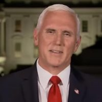 Mike Pence: 'We've Created More Jobs In 3 Months Than Obama And Biden Did In 8 Years' (VIDEO)