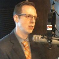 Classy Dems: Michigan Democrat calls women 'breeders' in now-deleted post