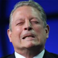 AL GORE: If Trump Refuses to Concede, Military Will Take Him Out Of White House