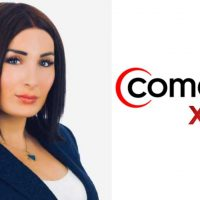 Congressional Candidate Laura Loomer BANNED From Comcast/Xfinity for Sending 'Dangerous Content'