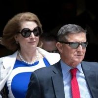 BREAKING: DC Circuit Court Denies Mandamus in General Flynn Case – Sends Case Back to Judge Sullivan