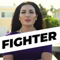 MUST WATCH: Laura Loomer Uses Establishment Smears as Proof of Authenticity in New Campaign Ad