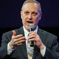 Arizona's Andy Biggs Introduces Legislation to Make Illegal Alien Voter Fraud a Deportable Offense