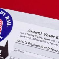 Democrat Operative Blows the Whistle on Massive Mail-In Voting Fraud Operation