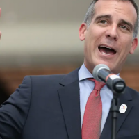 THIRD WORLD COUNTRY: Californians Ordered to Turn Off Air Conditioning to Save Energy By Los Angeles Mayor