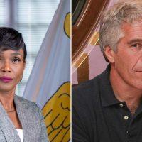 US Virgin Islands Attorney General Demands Jeffrey Epstein Flight Logs