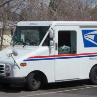 REPORT: Chicago Postal Workers Threaten To Stop Mail Delivery After Multiple Employees Shot