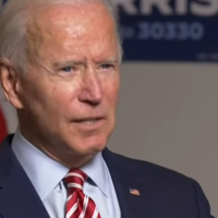Joe Biden Pledges Only to Deport Illegal Aliens Who Commit Felonies as President