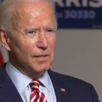 Joe Biden Pledges Only to Deport Illegal Aliens Who Commit Felonies as President